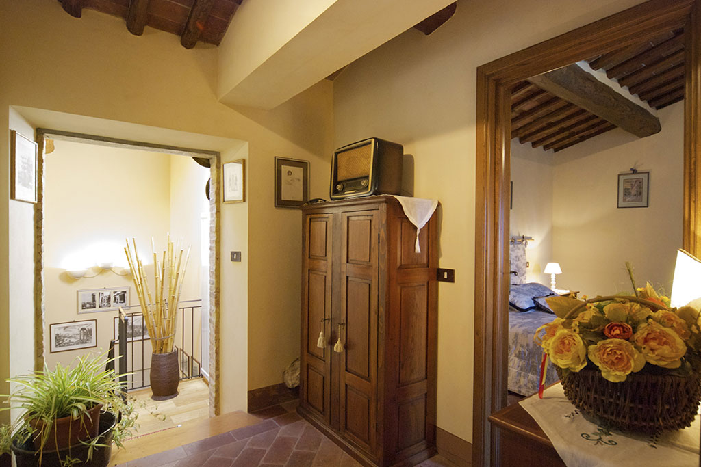 Property for sale Lucca Italy